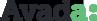 LIBERTY SURFCLUBリバティサーフクラブ ロゴ